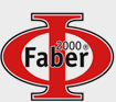 Faber 2000